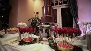 chocolate rentals chocolate rental in los angeles 310 209 8478 rent