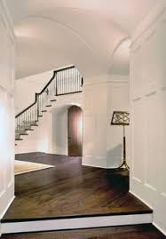 home interior design ideas tudor style home interior design ideas on tudor style