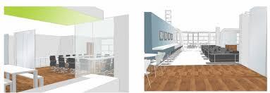 model home design jobs online interior design jobs from home mellydia info mellydia info