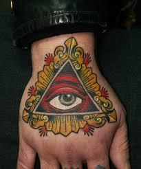 29 best best tattoo artist in ga images on pinterest free blog