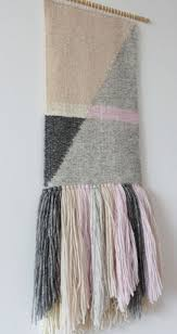 Hanging Home Decor 45 Best Wall Hangings Weaving By Weavingmystory Images On