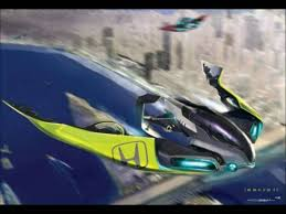 future lamborghini 2020 flying cars of the future the future of the cars flying cars