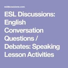 esl lessons lesson on thanksgiving ell