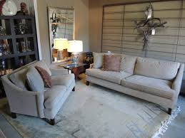 Ethan Allen Monterey Sofa Www Ethanallen Com Sofas Centerfieldbar Com