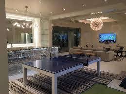 blatt high gloss finish custom table tennis