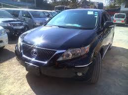 lexus is for sale kenya lexus rx 2010 for sale in kenya cars for sale in kenya sokompare