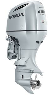 honda bf250 outboard engine cross section google search boat