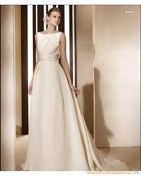 brautkleid china die besten 25 boat neck wedding dress ideen auf