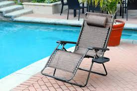 Oversized Patio Chairs by Brayden Studio Johns Zero Gravity Oversize Chair U0026 Reviews Wayfair