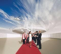 The Burj Al Arab Burj Al Arab Facilities And Guest Services