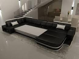 2er sofa mit schlaffunktion uncategorized geräumiges zweiersofa mit schlaffunktion 2er sofa