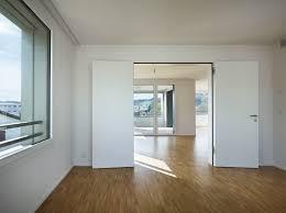 Direction Of Laminate Flooring Swisswoodhouse U2013 Arcdog