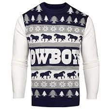 raiders christmas sweater with lights amazon com foco nfl unisex nfl one too many light up sweater