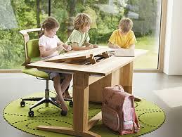 bureau evolutif bureau enfant évolutif