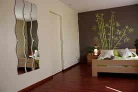 peinture deco chambre adulte peinture chambre adulte photos finest couleur peinture chambre