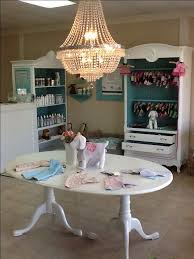 best 25 dog grooming salons ideas on pinterest dog grooming