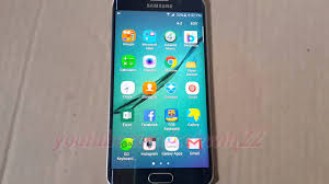 android disable auto update android how to stop auto update galaxy apps in samsung galaxy s6