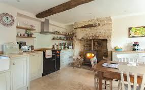 Bespoke Kitchen Islands Kitchen Amazing Bespoke Kitchen With Kitchen Island With Oak Top
