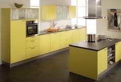 gelbe k che küche in gelb eckküche www dyk360 kuechen de gelbe küchen