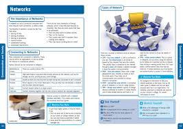 letts gcse revision success ict revision guide amazon co uk