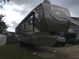 new or used heartland landmark mt rushmore fifth wheel rvs for