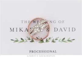 San Diego Wedding Planners Mikaela U0026 David Harbor Island Wedding Wynn Austin Events