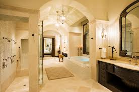 delighful luxury master bathroom designs gallery white ideas