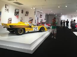enzo ferrari museum maranello vr italy for visiting the ferrari museum u2014 jrrny