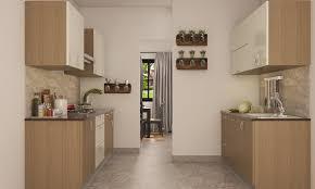 parallel kitchen design kitchen design ideas