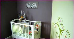 conseils peinture chambre deux couleurs 2 couleurs dans une chambre peinture deux couleurs differentes idee