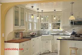 lapeyre evier cuisine meuble cuisine evier cheap meuble cuisine evier integre meuble de