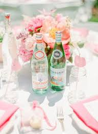 50 backyard bridal shower ideas u2013 weddmagz com