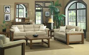 crate and barrel living room crate and barrel living room ideas home decoration