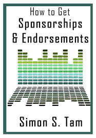 25 Professional Agreement Format Examples Endorsement Agreement Template Virtren Com