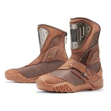 mens mx boots icon u0027s mens footwear