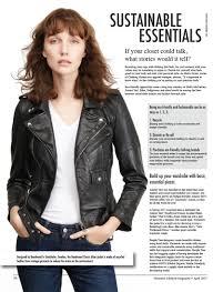 build a wardrobe on a budget fashion essentials every sustainable essentials women s lifestyle magazine
