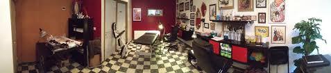 extreme tattoo winksele facebook voor wie nog twijfelt 11 steengoede tattooshops in vlaanderen