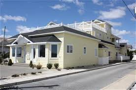 brigantine nj real estate brigantine nj realtor brigantine nj