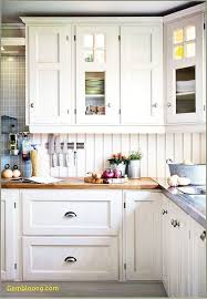 the home depot kitchen cabinet doors home depot kitchen cabinet doors page 1 line 17qq