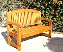 curved bench seating outdoor convertible patio bench curved bench
