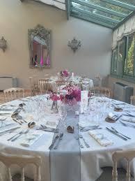 table enfant mariage des jolies tables pour les enfants justine huette créatrice de