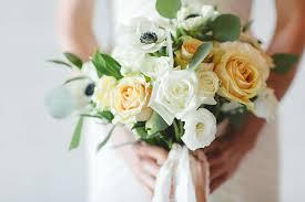 resource lila wilson weddings