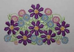design embroidery all embroidery designs