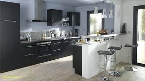 facade meuble cuisine castorama castorama meubles de cuisine castorama meuble cuisine luxe porte de