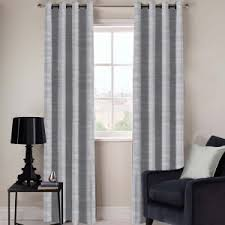 India Curtains Ready Made Curtains In India D Decor