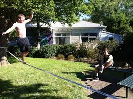 slackline tricks archives slackline shop nz