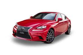 lexus hatchback is300 2017 lexus is300 luxury 2 0l 4cyl petrol turbocharged automatic