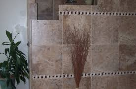 shower pictures of small bathrooms with walk in showers