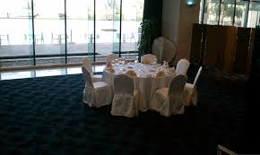 Fine Dining Table Set Up by File Saudi Arabia Fine Dining Table Setting Jpg Wikimedia Commons