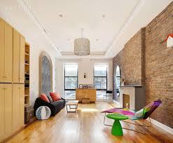 Corcoran Interior Design Corcoran 517 West 152nd Street Hamilton Heights Real Estate
